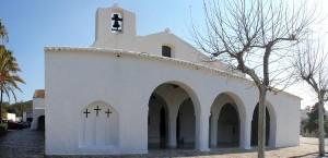 kerk-san-carlos