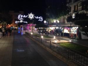 kerstmarkt-2014-1