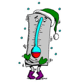 Afbeeldingsresultaat voor koude weer