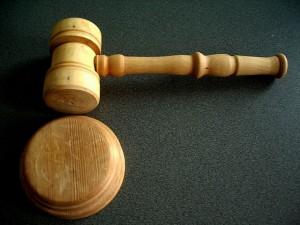 rechtbank-verliefd-op-ibiza