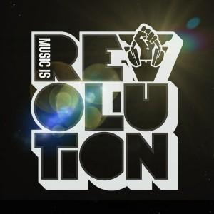 revolution-2015