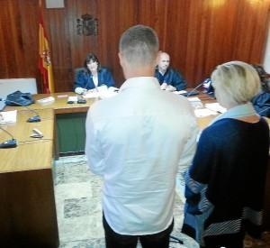 eric-k-rechtbank