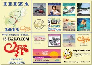 kaart-2015-achterzijde