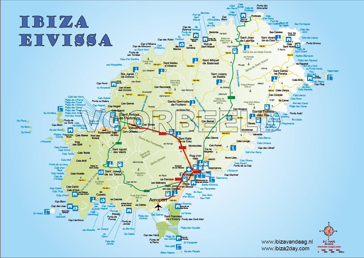 kaart-2015-voorzijde