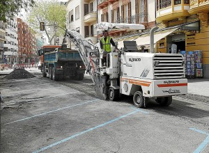 asfalt-vara-de-rey