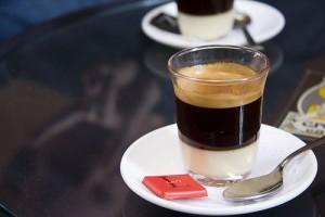 café bom bón