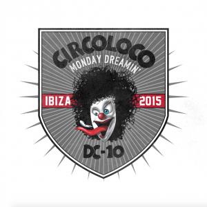 circoloco-maandag-2015