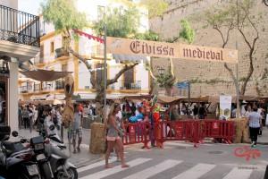 Festival Medival