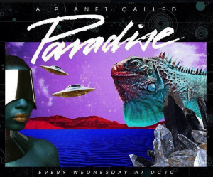 a-planet-called-paradise
