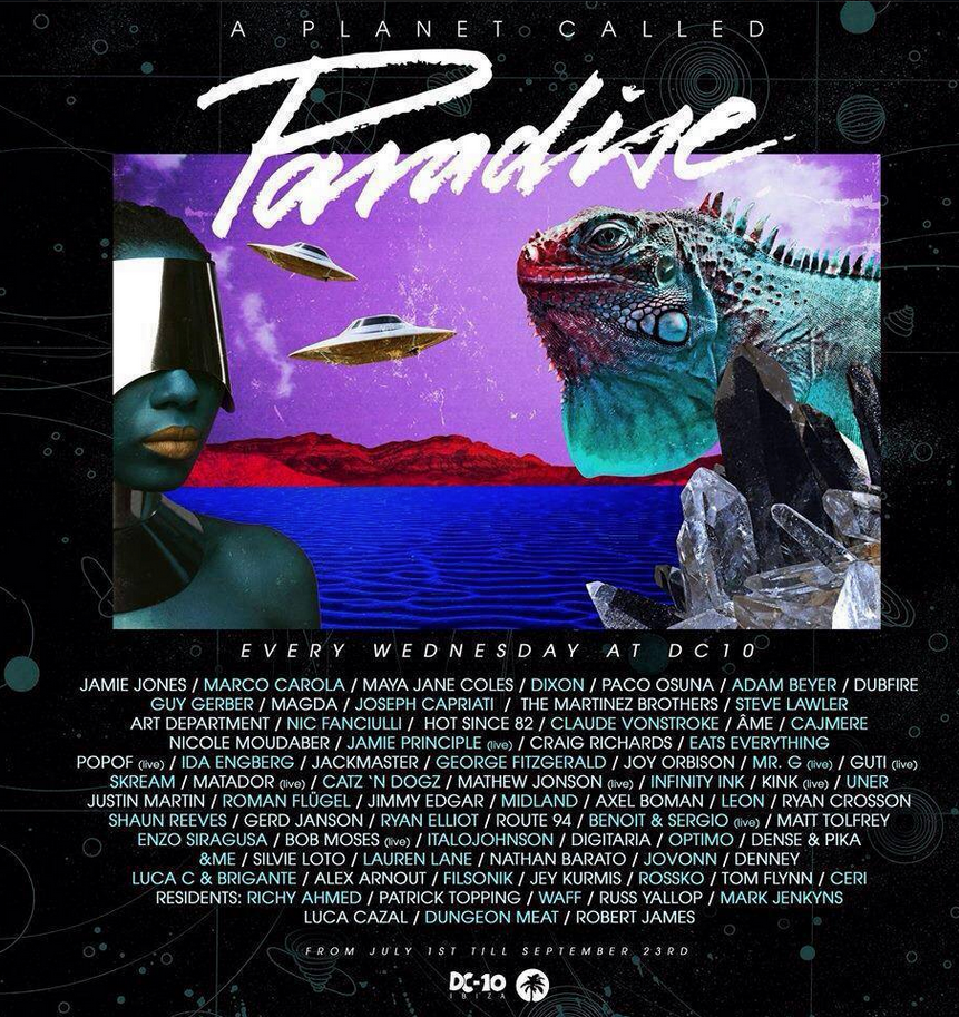 a-planet-called-paradise-poster