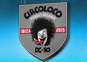 circoloco-monday-dreamin