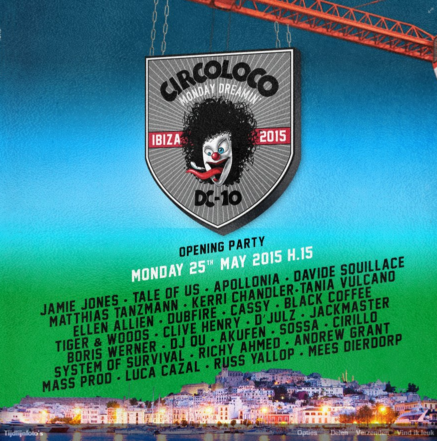 circoloco-opening-2015-poster