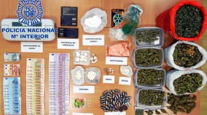 drugssupermarkt