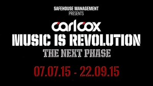 next-phase-carl-cox