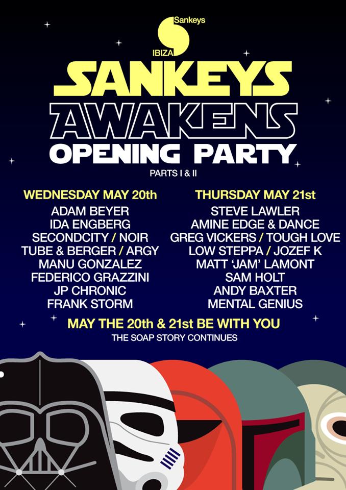 sankeys-opening-2015-flyer