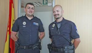 agenten-redden-vrouw