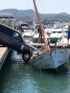 auto-op-boot