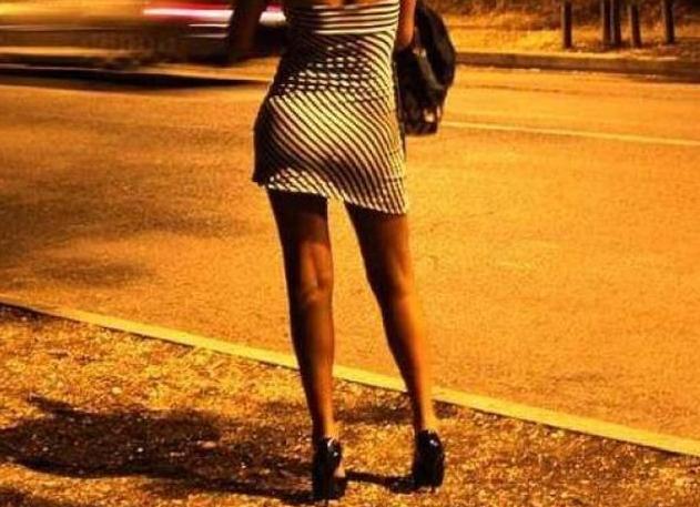 gratis vrouwen neuken prostitutie thuisontvangst