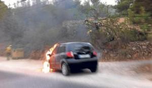 autobrand-vadella
