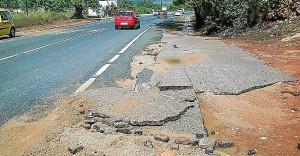 schade-wegen