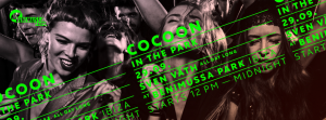 cocoon-afterparty