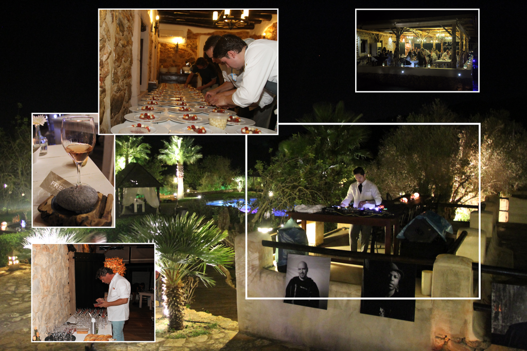 popup-restaurant-fred-ibiza-ibizavandaag-collage