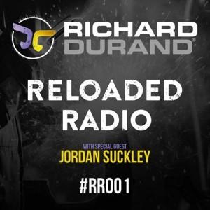reloaded-richard