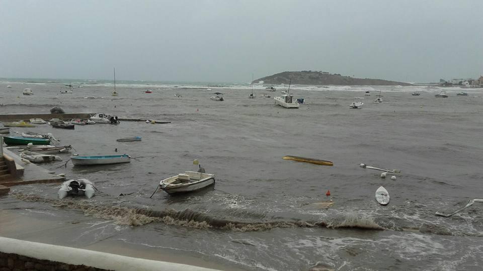 storm-november-1