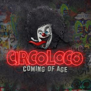 circoloco-opening-2016-front