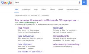 ibiza-google