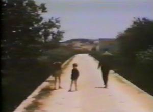 ibiza-oud-filmpje