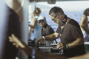 Ibiza 2015 (22 van 312)