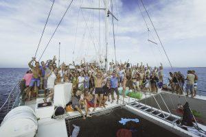 Ibiza 2015 (45 van 312)