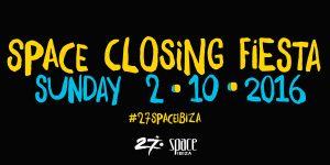 space-closing-2016