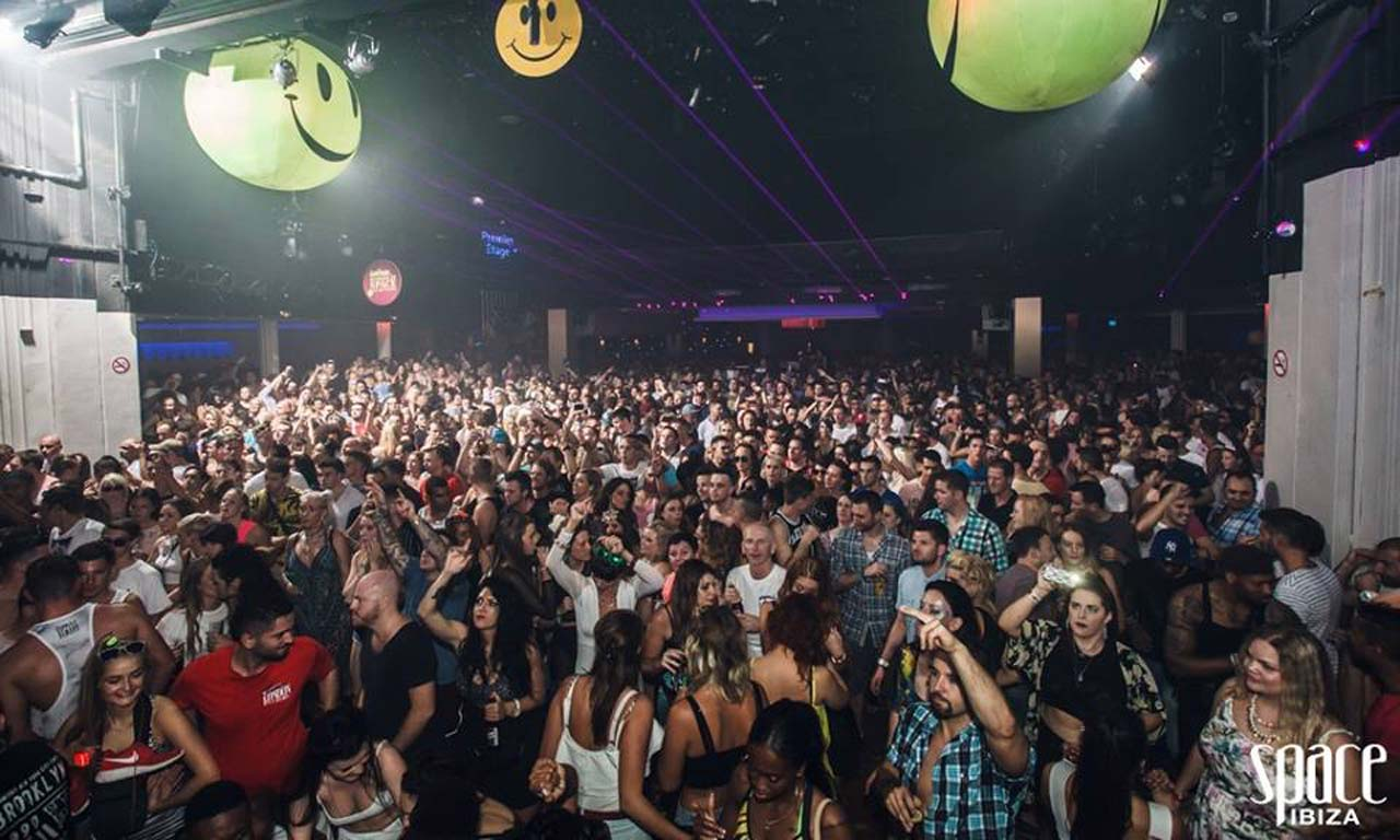we_love_space_ibiza_2016_parties