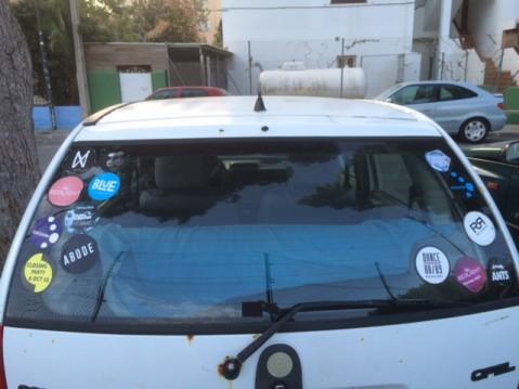 stickers_achterruit