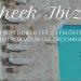 hypotheek-ibiza