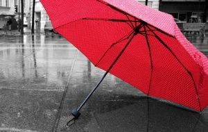 ibiza-lluvia