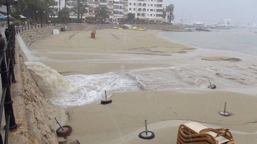 zand-strand-weg