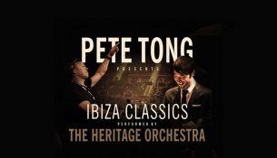 petetong_theo2_tickets_largest-e509dc7b0f