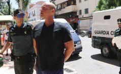 Ibiza Vandaag Ibiza Nieuws In Het Nederlands 365 Dagen