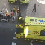 Ibiza in rouw na aanslagen Spanje
