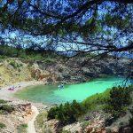 Ontdek traditioneel Ibiza