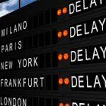 Laatste nieuws rondom eventuele stakingen op Spaanse vliegvelden