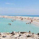 Formentera krijgt groter zwemgebied