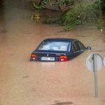 Weeranalyse: meer hittegolven en overstromingen op Ibiza