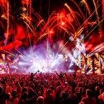 23-jarige jongen verkoopt drugs om Ibiza vakantie te betalen