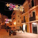 Bonnes Fetes de Ibiza