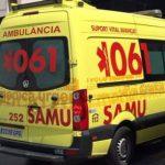 Nederlander verongelukt tijdens crash op Ibiza