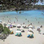Sant Joan verzet zich tegen 'disco beach clubs'